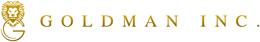 マグネット・ドアホルダー特設サイト Logo